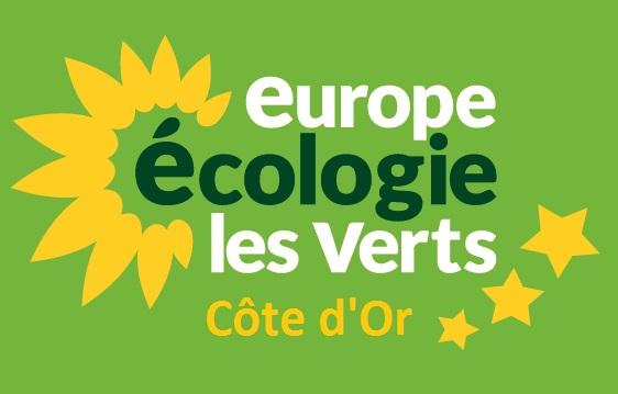 Europe Ecologie Les Verts Côte d'Or